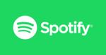 Spotify Premium 3 Month Free