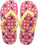 Flash Sale On 60 - 80% off on UCB Flipflops starts at Rs.117