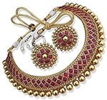 UpTo 80% OFF on Women : Jewellery Sets