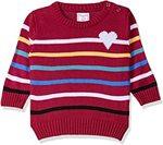 Minimum 50% Off On Kids Winterwear