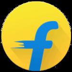 Flipkart SmartBuy 15 L Storage Water Geyser (FKSBGYS15IWIMPN   FKSBGYS15IWIMP, White)@3699  10% Extra Cashback on Hdfc Debit Card