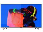 Coocaa Smart Tvs from 8999
