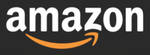 Amazon 250 rs cashback on Rs.500 order for new users.