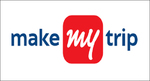 MakeMyTrip Great Indian Gateway 18-20 Nov :- Upto 18000₹ off on International Flights,25% Discount on International Hotel & 10% Cashback upto 10000₹ on Holiday Packages using Citi Cards