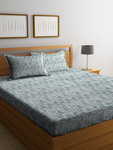 CORTINA BEDSHEETS UP TO 74%off +FREE SHIPPING FOR 2hrs