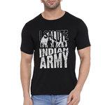 indian army tshirt