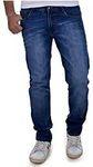 Men's Jeans & Joggers under 599Rs
