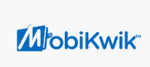 Flat 50% SuperCash upto 200 on Jio Recharge on MobiKwik (all users)