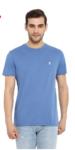 RedTape Men's T-shirts upto 70% off starting@ 329