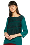 Wills Lifestyle Women Clothing Up To 87% Off Start @ 363
