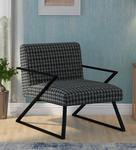 Pepperfry Flat 60% Off On Chairs