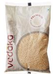 (pantry) Vedaka Premium White Urad Whole (Gota), 1kg 49