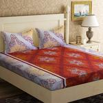 Double Bedsheets from Rs.212