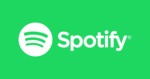 spotify for one year 699