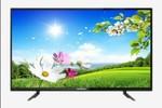 Hitachi LD325Y01A - CIW2 81Cm (32inch) HD LED TV Black