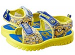All Major Brands Kids Footwear Upto 74% off Starting from 129