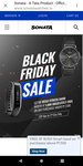 Shop for 1500 and get a fitness band free