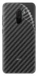 Just 99Rs - Mobile cases & Screen Guard for all models