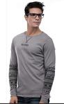 (Expired) Rodid mens Tshirt