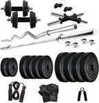 *Home Gym Kit* at *Flat 76% Off*
