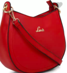 Lavie Sling Bags upto 88% off starting @  Rs.478