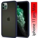 iphone 11 , 11 pro , 11 pro Max covers @ 99