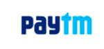 Flat Rs. 50 Cashback on recharge of Rs. 50 or above  (payments done through UPI Only)