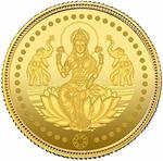 Gold coins deals with icici card offer of amazon small business day