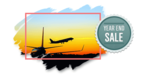 Year-End Sale Get up to Rs.10,000 cashback on Flight bookings.