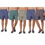 Pack of 5 boxers @499