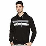 Qube By Fort Collins Men Sweatshirt