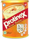 Protinex Kesar Badam with Actipro 5 for Good Muscle Health, 250g