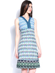 (upcoming)women dresses flat 80% ofF starts from ₹245