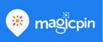 Magicpin: FREE Eatfit voucher of Rs. 99 (for ALL / Repeat Users) + Extra Cashback on GROUP DEAL (PM me for Group Link)