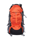 Myntra EORS Flat 80% Off On Backpacks & Rucksacks