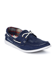 Aeropostale Shoes min 80% off starts from Rs.679