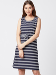 Myntra women dresses min 80% off starts from ₹245