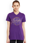 Flat 70% off on NBA Clothing Starting at Rs. 274