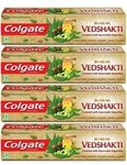 Colgate Toothpastes @ Flat 35% off