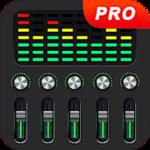 Equalizer Fx pro for free