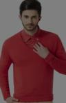 Peter England Men's sweaters @ 50% off