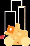 Get Bonus 100 Payback Points on 1st Swiggy & Amazon Order via Payback