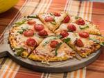 Ovenstory New Year Code - Get Rs.1200 Pizza at Rs.500 Only + Pay via Phonepe to get Rs.100 Cashback