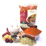 Sanathan Homemade Sambar Powder 200 g