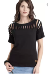 Roadster Tops at 80% off from Rs.149