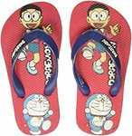 Branded flip flops starting @ Rs 76 upto 76% off!