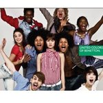 United Colors of Benetton Teen Clothing Minimum 70% off