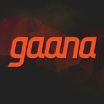 Free gaana 1 year membership