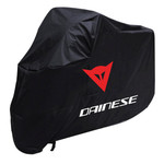 Bike Cover + Mask from 117