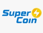 All offers on Flipkart super coins redemption at one place